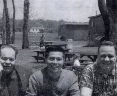 中村忠196710.jpg