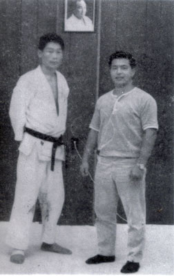 大山茂中村忠196710.jpg