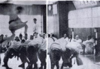 審査会196711.jpg