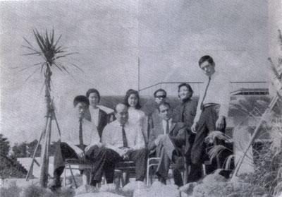 極真慰安旅行1967.jpg
