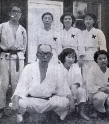 小幡功1967.jpg