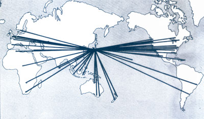 極真勢力地図1967.jpg
