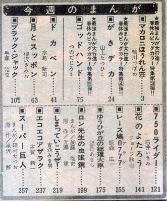 チャンピオン1978_09.jpg