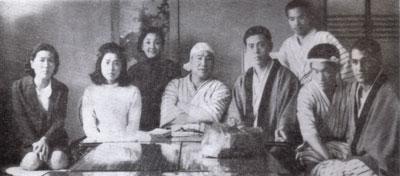 極真慰安旅行1967_2.jpg