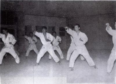 1968新年四国極真会.jpg