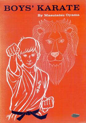 boys-karate.jpg