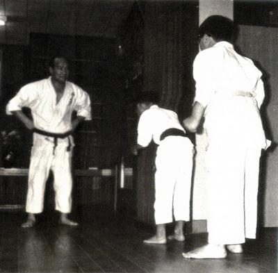 boys-karate2.jpg