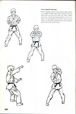 boys-karate3.jpg