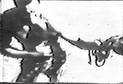 1954年腹を刺される大山倍達.jpg