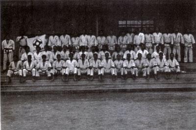四国芦原道場1968_1.jpg