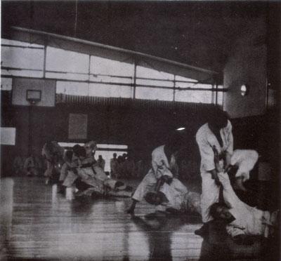 四国芦原道場1968_2.jpg