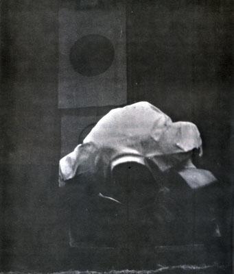 四国芦原道場1968_3.jpg