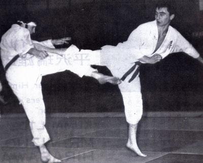 1967第1回ニュージーランド大会.jpg