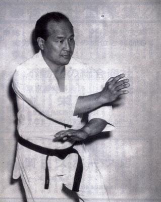 大山倍達1968.jpg