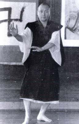 宗道臣1950.jpg
