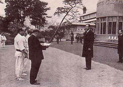カルロス皇太子1971.jpg