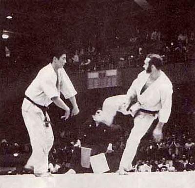 第4回全日本1972.jpg