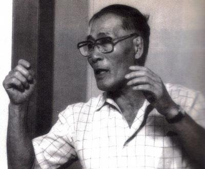木村政彦1987.jpg