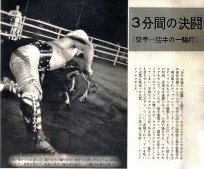 スポーツと映画1956年.jpg
