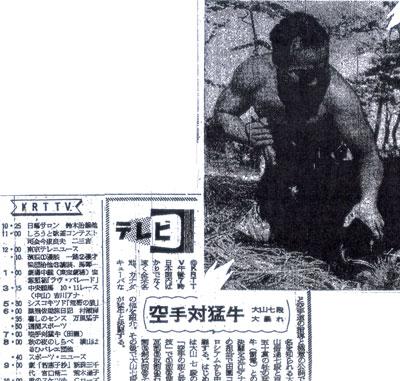 日刊スポーツ19561111.jpg
