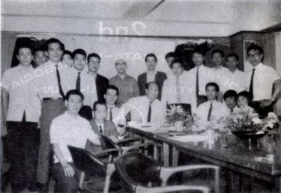1969第1回支部長会議.jpg
