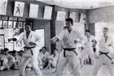 1969昇級審査1.jpg