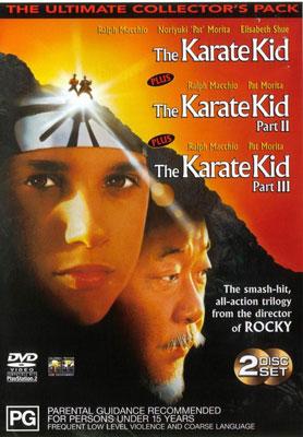 Karate_Kid_1-2_3-front.jpg