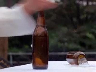永遠なる武道瓶切り1.jpg