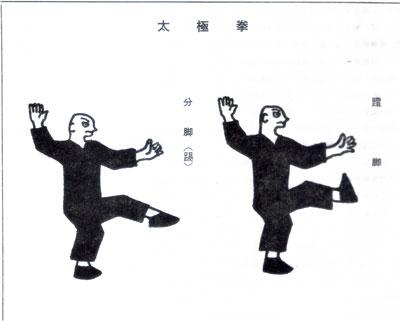 松田隆智寄稿197003.jpg