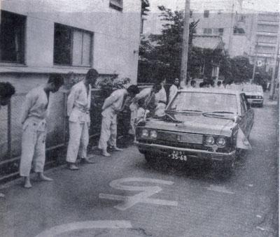 ヨルダン王室5.jpg