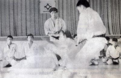 芦原道場197009.jpg