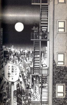 空バカ非常階段の決戦.jpg