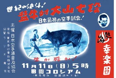 oyamaチラシ2.jpg