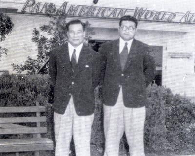 1952米本土到着.jpg