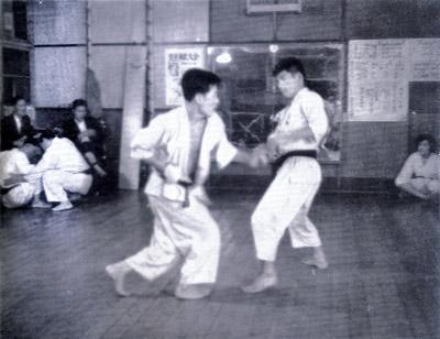大山道場12.jpg