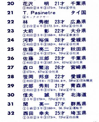 第6回全日本4.jpg