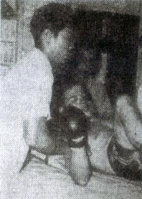 タイ式拳法-日本に上陸5.jpg
