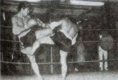 タイ式拳法-日本に上陸4.jpg