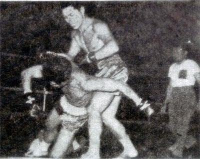 タイ式拳法-日本に上陸1.jpg