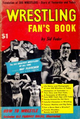 wrestling_fans_book_1.jpg