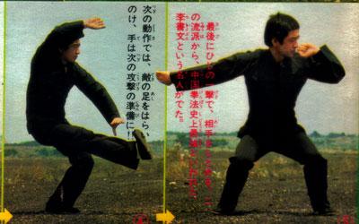謎の拳法を求めて2.jpg