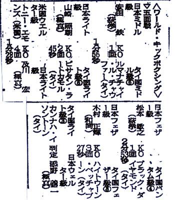 1984山崎照朝9.jpg