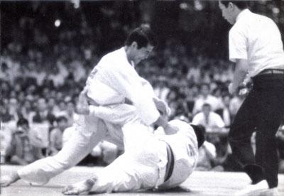 1984山崎照朝8.jpg