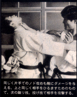 1984山崎照朝5.jpg