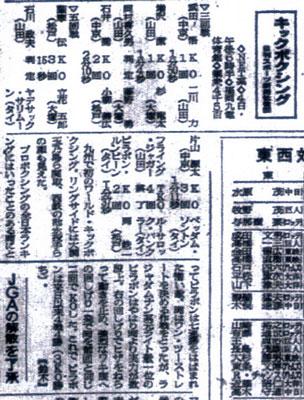 日刊スポーツ19691105.jpg