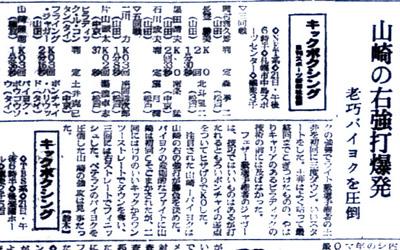 日刊スポーツ19700222.jpg