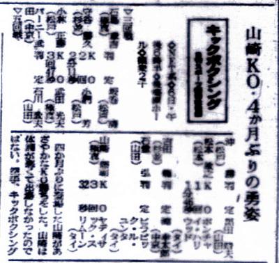 日刊スポーツ19700207.jpg