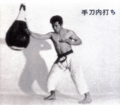 ダイナミック空手16.jpg
