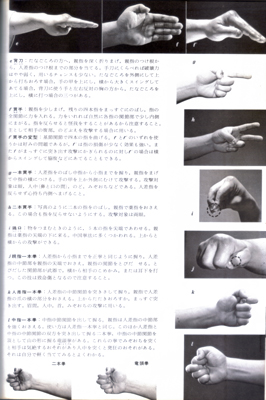 ダイナミック空手10.jpg