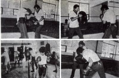 ボクシングは科学だ3.jpg